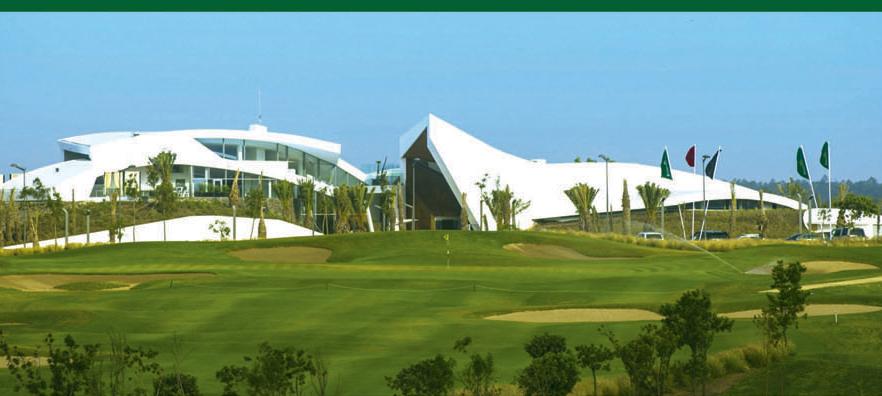 golf_practice-1.jpg